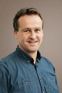 Dr. med. Ingmar Fetter